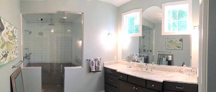 custom mirrors in west Michigan